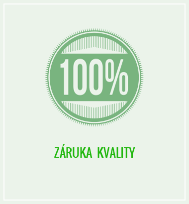 100-percent-zaruka-kvality